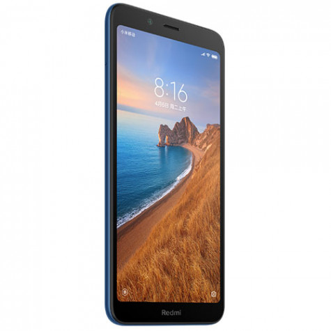 Redmi 7A 3GB/32GB Black